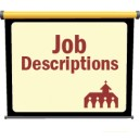 Job Description Toolkit