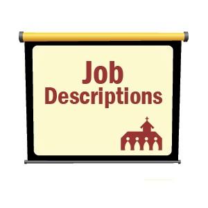 Job Description Toolkit